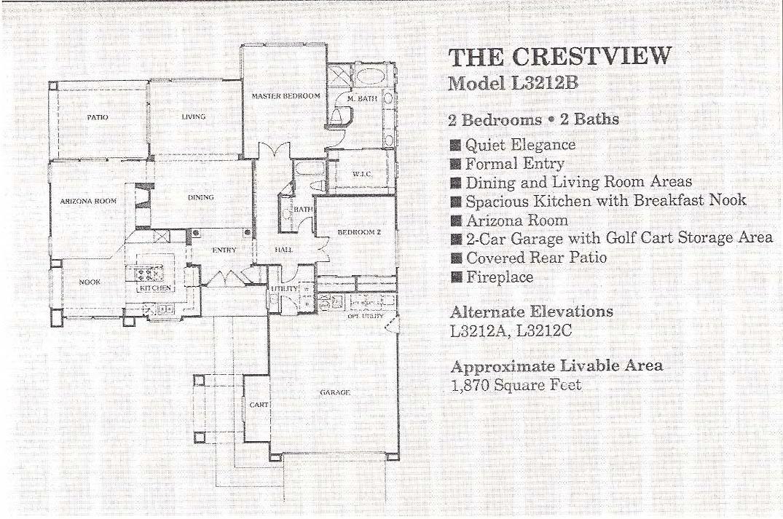 Crestview_L3212B.jpg