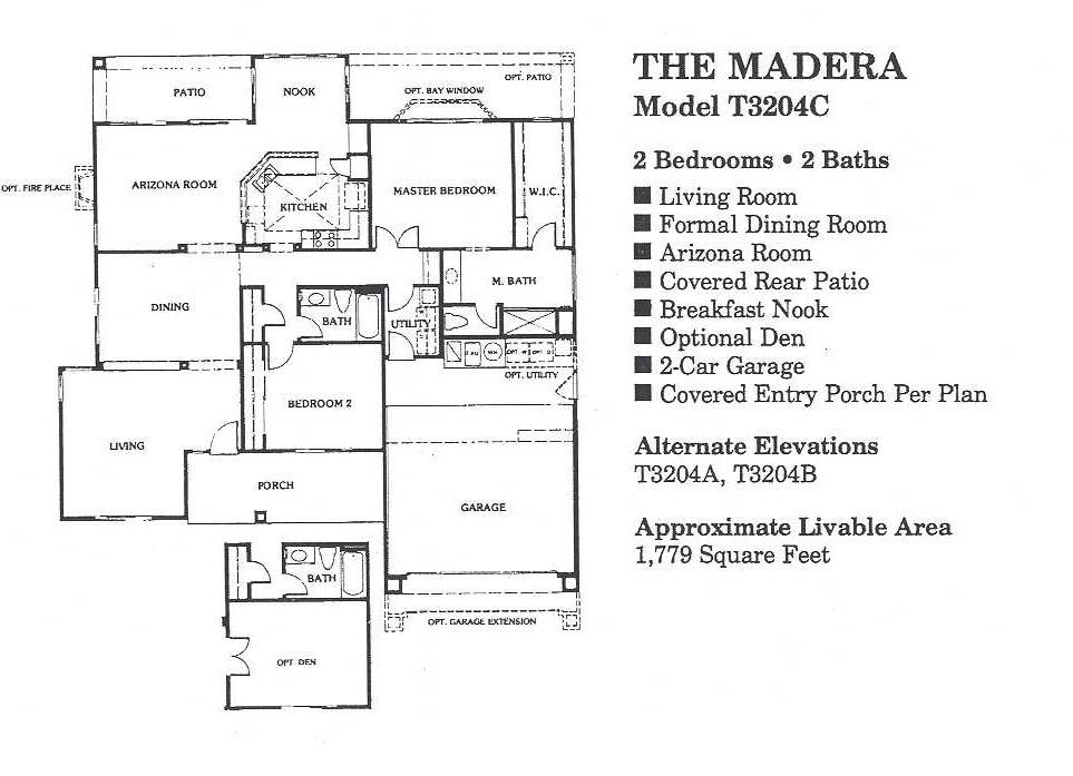 Madera2_T3204C.jpg