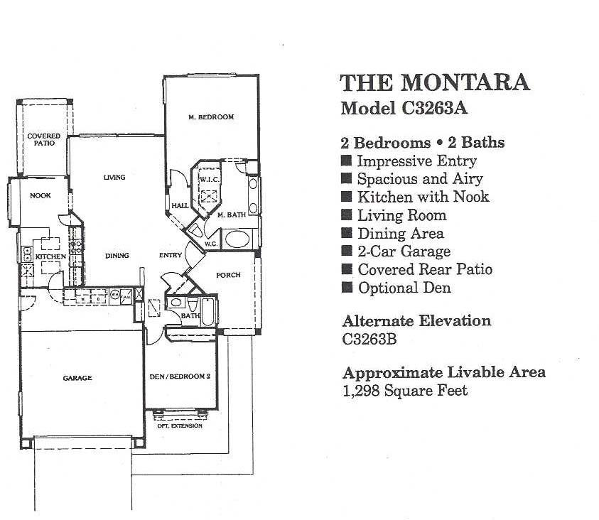 Montara_C3263A.jpg