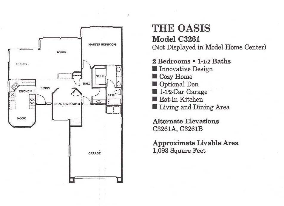Oasis_C3261.jpg