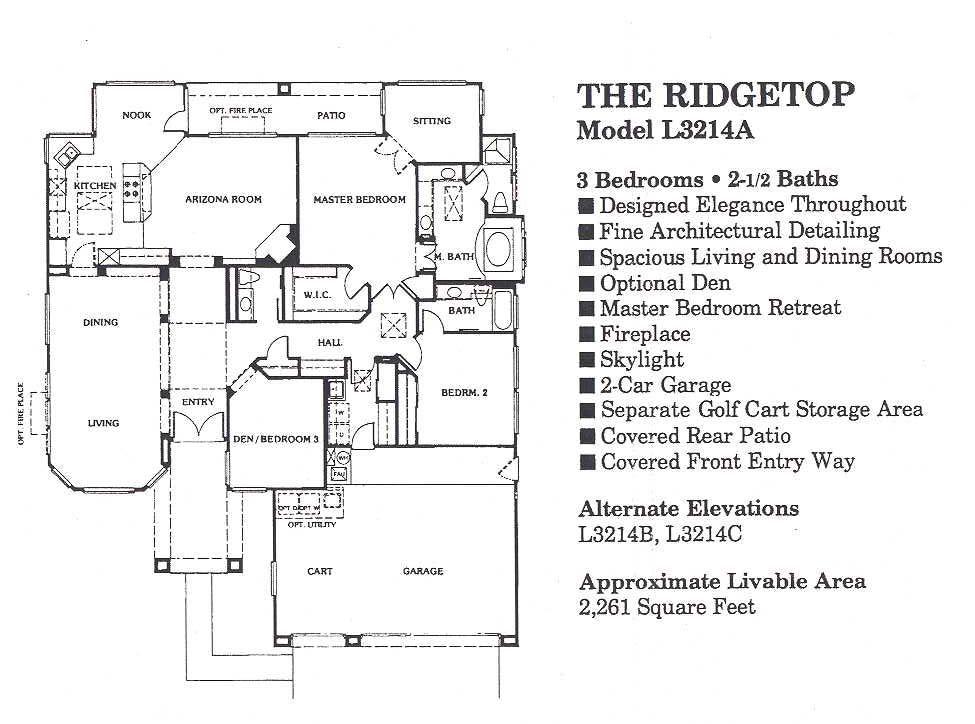 Ridgetop_L3214A.jpg