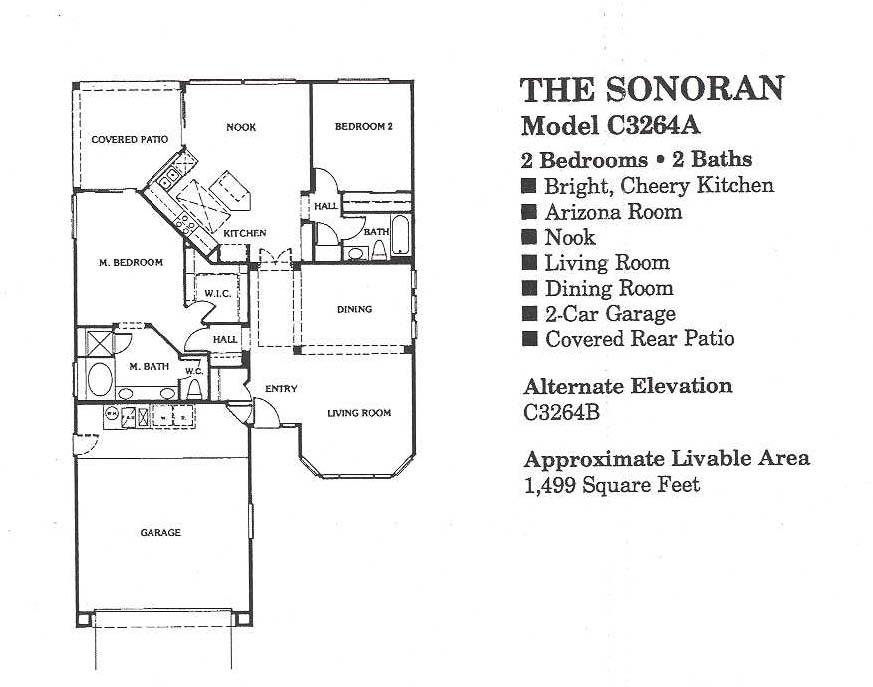 Sonoran_C3264A.jpg