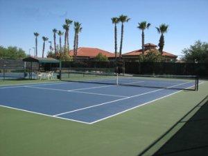 tennis_desert oasis
