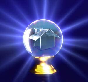 Future Housing Survey