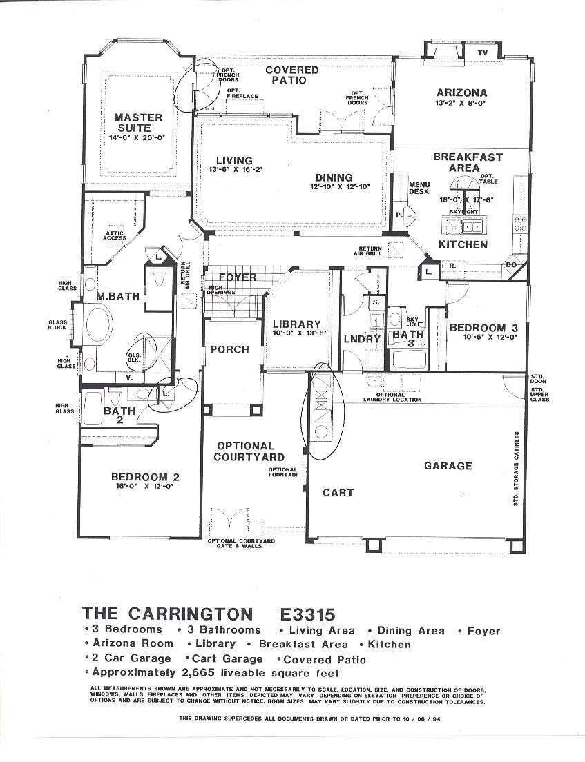 Carrington_E3315.jpg