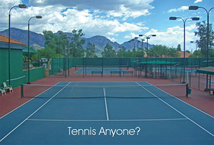 Tennis Court 1-Emil Milo Loeffler.jpg