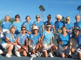 TennisWomen.jpg