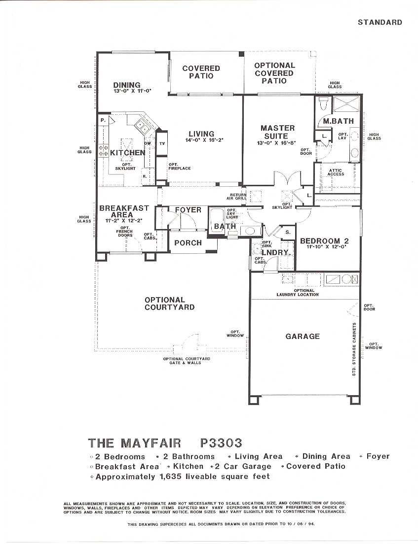 Mayfair_P3303.jpg