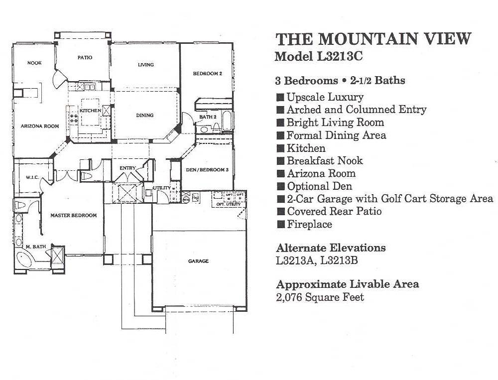 Mountain_View_L3213C.jpg