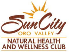 Natural Health & Wellness