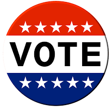 Town of Oro Valley August 2020 Vote Info