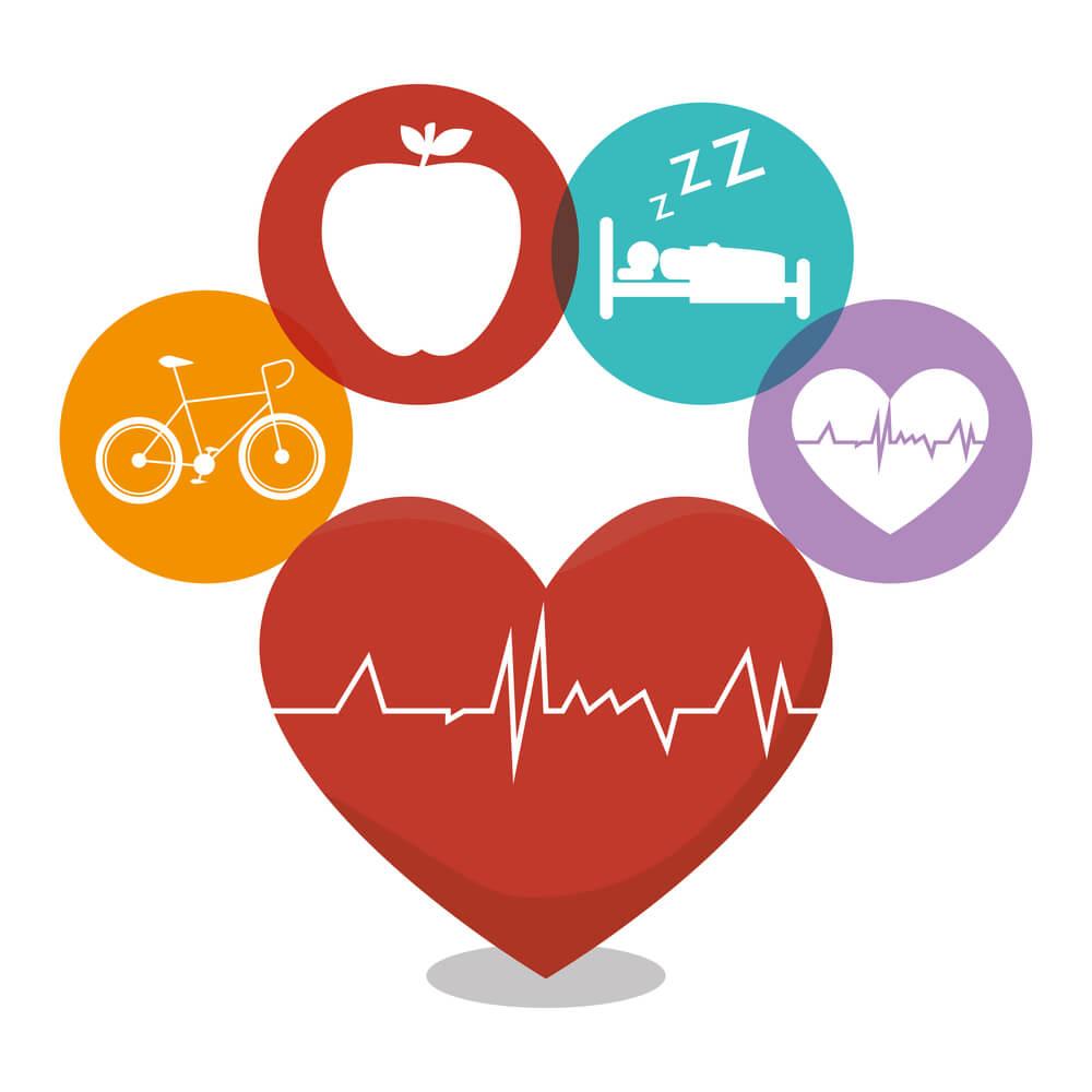 Health & Wellness Fair – Fri, 2/22