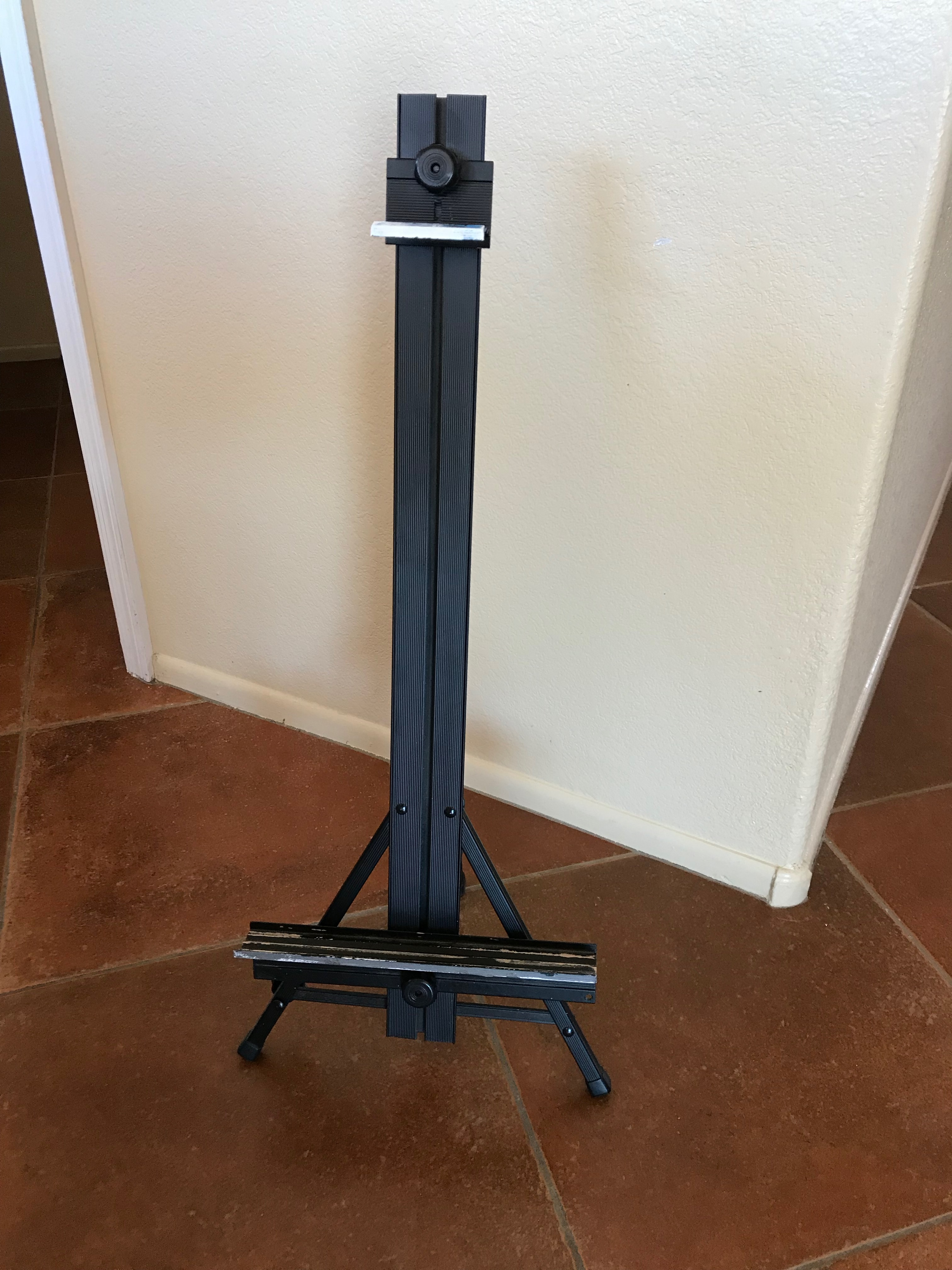 Painting Easel for Sale